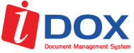 document management system logo