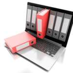 Importance of Electronic Records Management