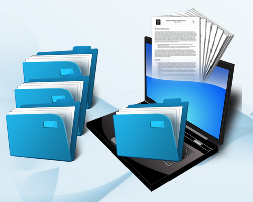 Aspects of Choosing Document Management Solutions
