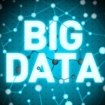 Relation between Big Data and Businesses