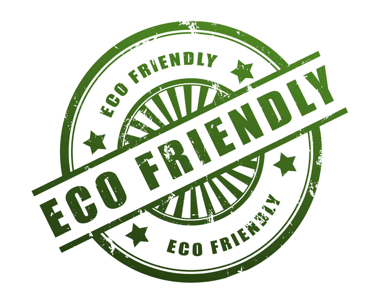 List of 6 Eco Friendly Products