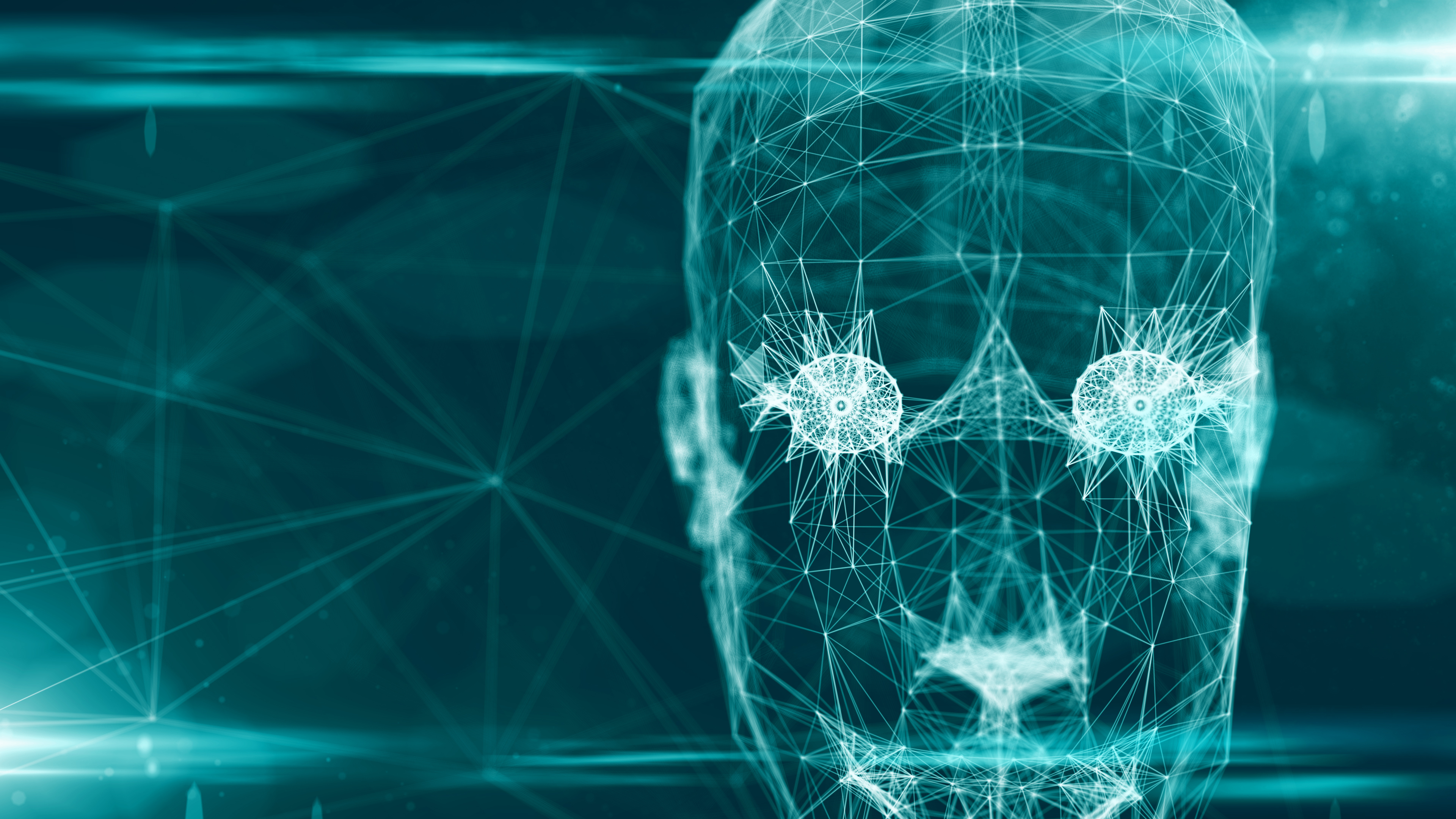 5 Applications of Artificial Intelligence in Real Life